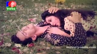 Bondho Tumi Amar - Film Bikkhov (1998) - HD
