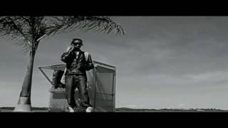 Radio & Weasel goodlyfe Ft. GNL - Machozi Offical Music HD Video