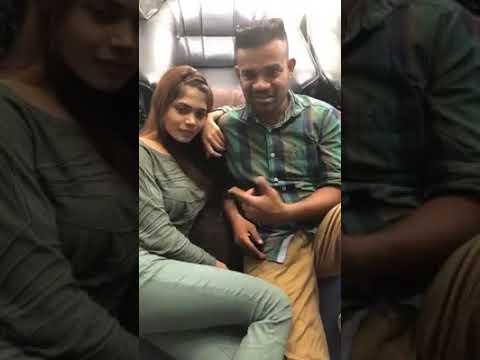 Xxx Mp4 Fill T And Hasini Leaked Sex Video 3gp Sex
