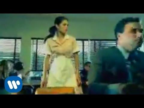 Xxx Mp4 David Guetta Amp Chris Willis Love Is Gone Official Video 3gp Sex