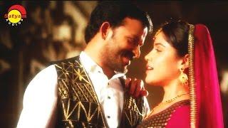 Kukukukoo Aamayum Muyalum Malayalam Movie Song HD Priyadarshan   Jayasurya