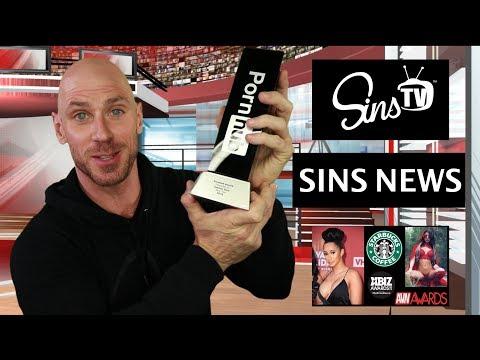 Xxx Mp4 Sins News 3 SinsTV 3gp Sex