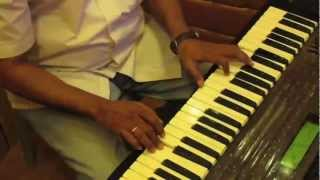 Hindi songs best hits new latest smashing non stop mix Indian pop romantic album most