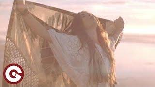 ELEN LEVON - Wild Child (Official Video)