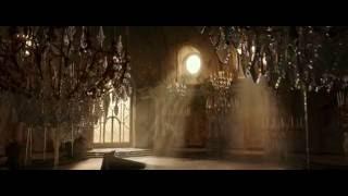 Piękna i Bestia - polski zwiastun #1 [dubbing] [HD]