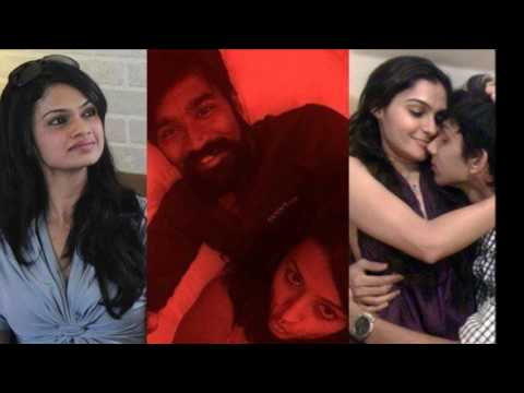 Xxx Mp4 SuchiLeaks And Indian Actress Leaked All Images Full HD 3gp Sex