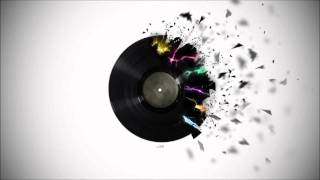 Top 10 Dubstep Songs With A LOT Of BASS