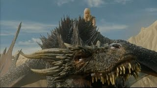 Game of Thrones season 6 episode 6 full highlights in less than 10 minutes !!!!