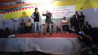Govt. Bangla College Barisal Natok