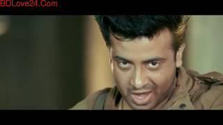 Mental 2016 Bangla Movie Official Trailer