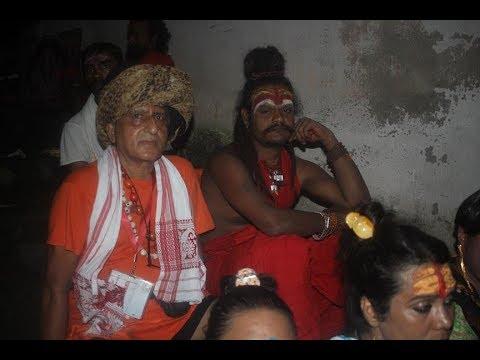 Xxx Mp4 5313 The World Of Aghoris Khamakhya Assam 2017 3gp Sex