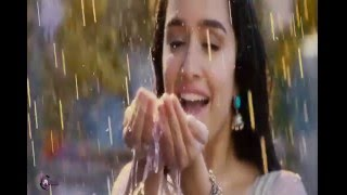 Cham Cham Full Video Song Of movie Baaghi