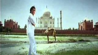 one love album of a.r.rahman hq
