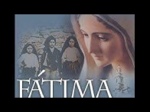 Profecia de Fatima La Tercera Guerra Mundial Parte 2/4