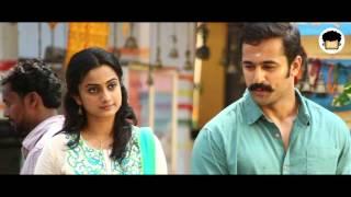 Vikramadithyan Malayalam Movie News - Dulquer Salmaan, Namitha Pramod, Unni Mukundan - Jango Space