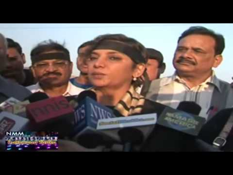 Xxx Mp4 Shabana Aazmi Expresses Her Anger On Delhi Gang Rape 3gp Sex