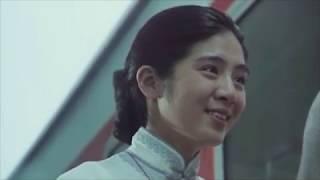 Intimates(Chinese Lesbian Movie)
