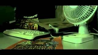 Five Nights at Freddy's Trailer de la pelicula