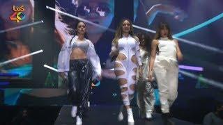 Ana Mena ~ Ya Es Hora (Los 40 Principales | Primavera POP 2018) HD