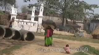 My channel kapuwa shar pur