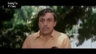 Rajarghor 2016 Kolkata Bengali Suspense Movie