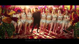 Welcome Back Title Track VIDEO Song   Mika Singh  John Abraham  Welcome Back  T Series   YouTube720p