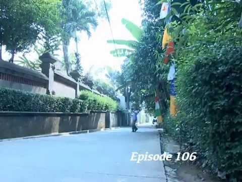Madun Episode 106