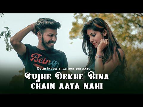 Xxx Mp4 Tujhe Dekhe Bina Chain Aata Nahin Kapil Amp Yukta Oporadhi Heart Touching Video New Love Song 3gp Sex