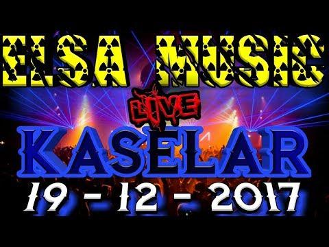 ELSA MUSIC LIVE KASELAR (2)