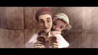 Snow White Happily Ever After 2016 Trailer English