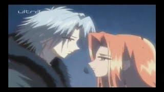 Princeze Sirene - Sezona 1 ( Epizoda 51 - Poslednji poljubac )