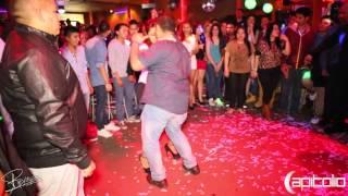 Capitolio Concurso De Salsa - Bachata-Reggaeton