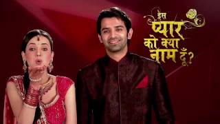 Starplus upcoming new show Iss Pyaar Ko Kya Naam Doon Season 3 | Tellyvalley