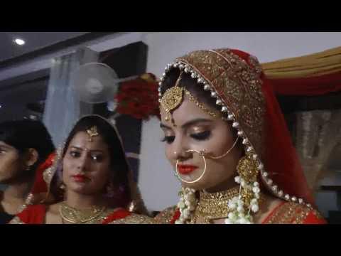 Xxx Mp4 Rahul Weds Ayushi Wedding Highlights 3gp Sex