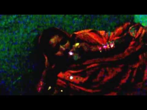 Xxx Mp4 Ladies Smoking 3gp Sex