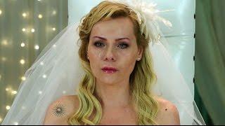 Güneşin Kızları 34. Bölüm - Bu nikah bitmiştir!