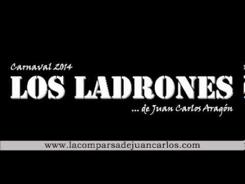 Xxx Mp4 Pasodoble Quot Si Es La Mujer Quot CON LETRA Comparsa Los Ladrones De Juan Carlos Aragón 2014 3gp Sex