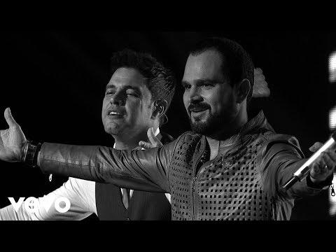 Zezé Di Camargo & Luciano O Defensor