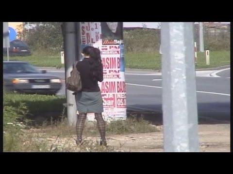 Ispovijest tuzlanske prostitutke Koliko košta seks uz cestu