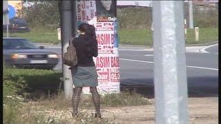 Ispovijest tuzlanske prostitutke - Koliko košta seks uz cestu