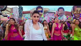 GO GO GOLMAAL😆😆😆  ||Golmaal Again||Ajay Devgn  ||Parineeti Chopra||  FULL HD VODEO SONGS😀😆😆😆