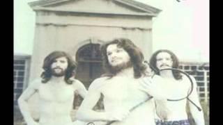 Le orme - Uno sguardo verso il cielo (1971)