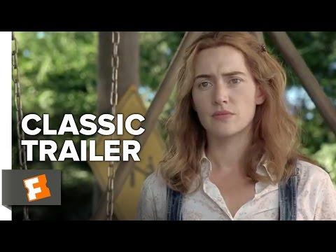 Xxx Mp4 Little Children 2006 Official Trailer Kate Winslet Patrick Wilson Movie HD 3gp Sex