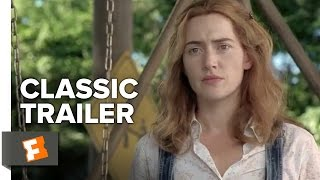 Little Children (2006) Official Trailer - Kate Winslet, Patrick Wilson Movie HD