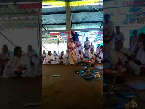 Xxx Mp4 Kristi Gogoi কৃষ্টি গগৈৰ অসমীয়া বক্তৃতা Assamese Speech By Kristi Gogoi 3gp Sex