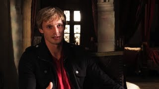 What to Expect in Season 5 | Merlin