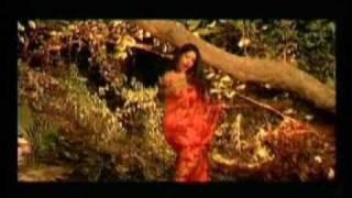 Tanveer Afridi-Dil teray Naam