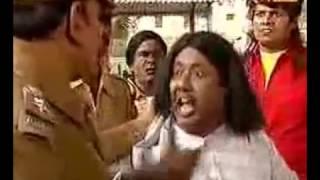 Lollu Sabha Pudhupettai Part 2 of 5