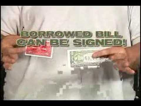 Xxx Mp4 CashCard By Black S Magic Jesse Feinberg DVD 3gp Sex