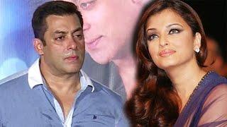 Watch Salman Khan